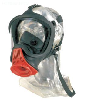 details of MSA-10031385 Ultra Elite Ps-Maxx Full Face Mask