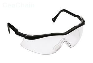 3M QX Protective Eyewear 2000的詳細資料