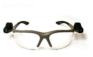 3M Light Vision Protective Eyewear的詳細資料