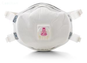 3M™ Particulate Respirator 8293的詳細資料