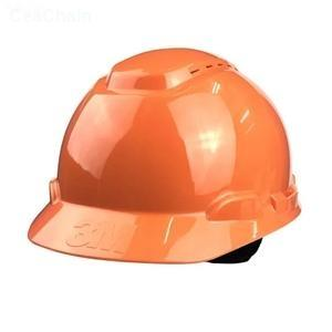 3M™ H-700 Series Hard Hat的詳細資料
