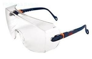 3M™ 2800 Safety Over-Spectacles的詳細資料