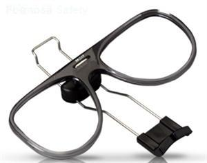 3M™ Spectacle Kit 6878的詳細資料