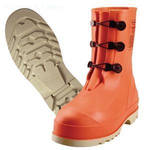 details of HazProof® Boot