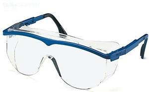Uvex-9167 Safety Glasses的詳細資料