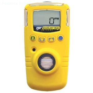 GasAlert Extreme Single Gas Detector的詳細資料