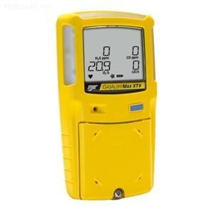 GasAlert Max XT II 4 Gas Detector的詳細資料