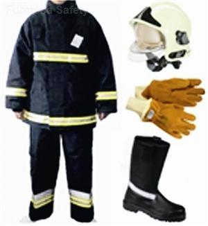 SA-700 EU Firefighting Clothing的詳細資料
