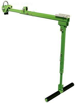 3M™ DBI-SALA® Confined Space Pole Hoist System 8530252的詳細資料