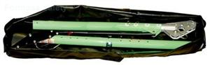3M™ DBI-SALA® Confined Space Carrying Bag 8513329的詳細資料