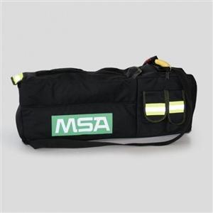 MSA RIT Bag的詳細資料