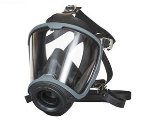 MSA G1 Full Face Mask的詳細資料